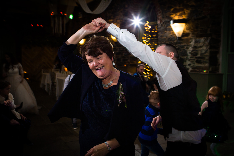 Mark_Barnes_wedding_photographer_Northern_Ireland_Wedding_photography_Orange_Tree_House_Greyabbey_Wedding_photography-83.jpg