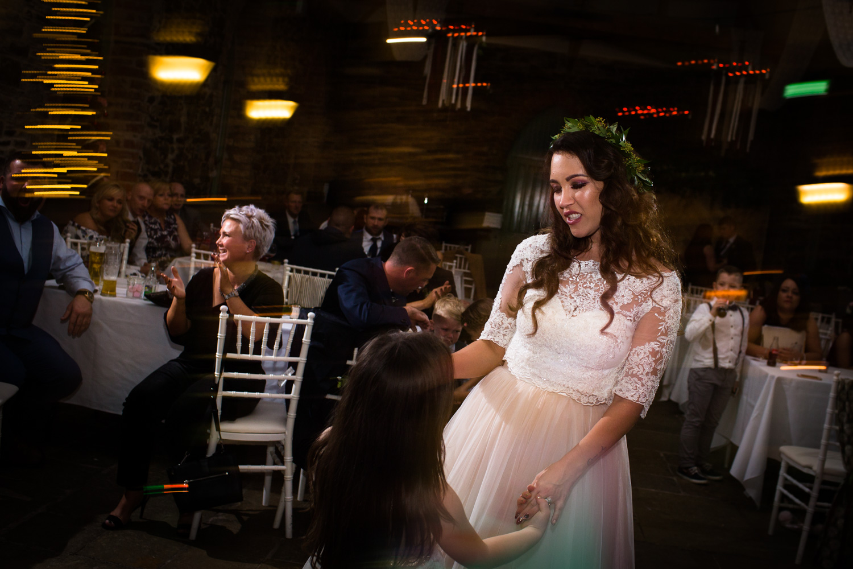 Mark_Barnes_wedding_photographer_Northern_Ireland_Wedding_photography_Orange_Tree_House_Greyabbey_Wedding_photography-84.jpg