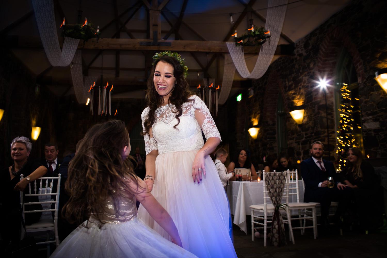 Mark_Barnes_wedding_photographer_Northern_Ireland_Wedding_photography_Orange_Tree_House_Greyabbey_Wedding_photography-85.jpg