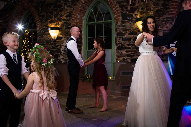 Mark_Barnes_wedding_photographer_Northern_Ireland_Wedding_photography_Orange_Tree_House_Greyabbey_Wedding_photography-86.jpg