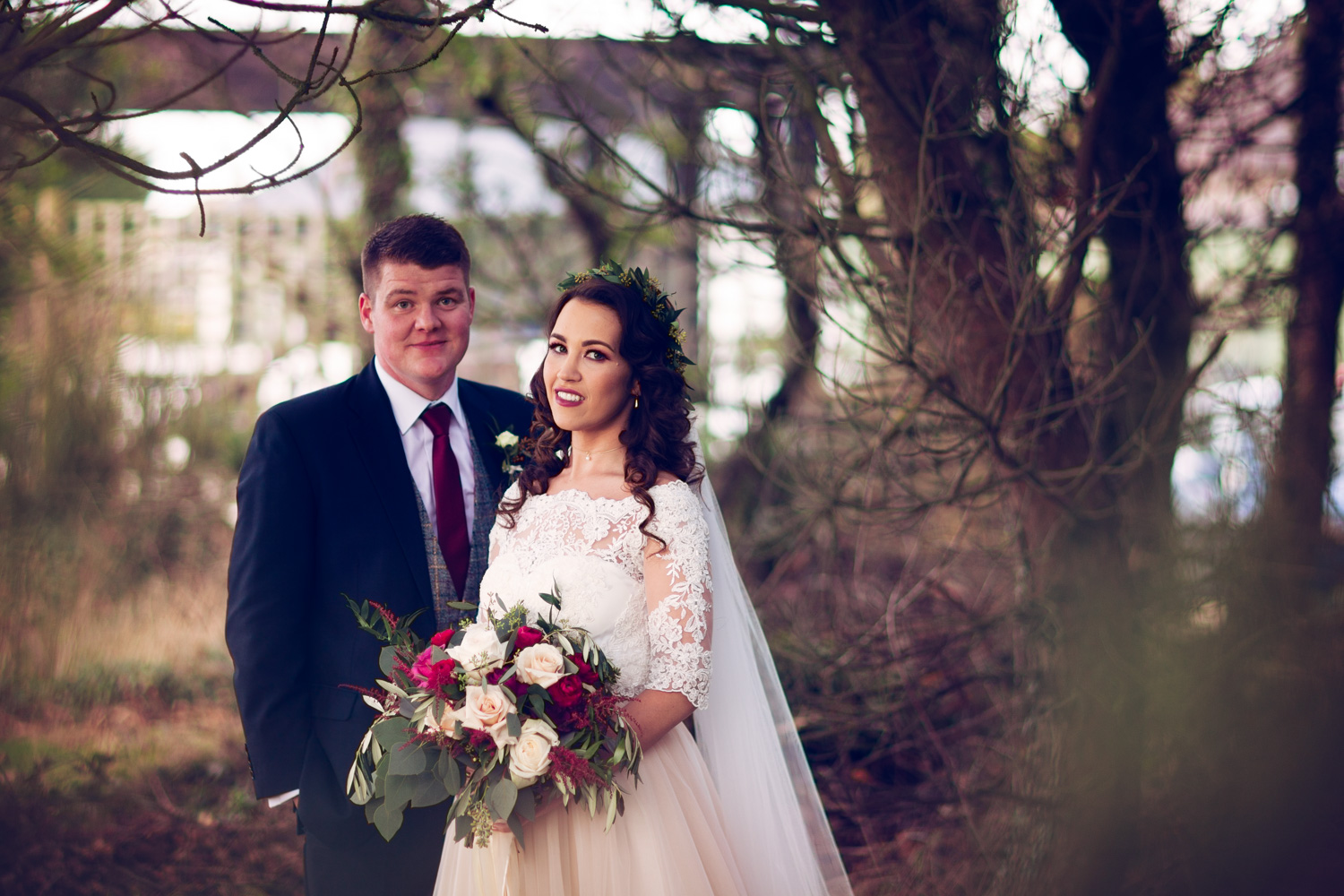 Mark_Barnes_wedding_photographer_Northern_Ireland_Wedding_photography_Orange_Tree_House_Greyabbey_Wedding_photography-42.jpg