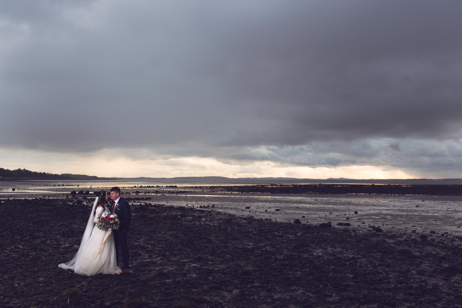 Mark_Barnes_wedding_photographer_Northern_Ireland_Wedding_photography_Orange_Tree_House_Greyabbey_Wedding_photography-44.jpg