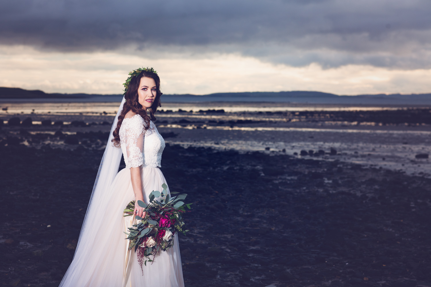 Mark_Barnes_wedding_photographer_Northern_Ireland_Wedding_photography_Orange_Tree_House_Greyabbey_Wedding_photography-49.jpg