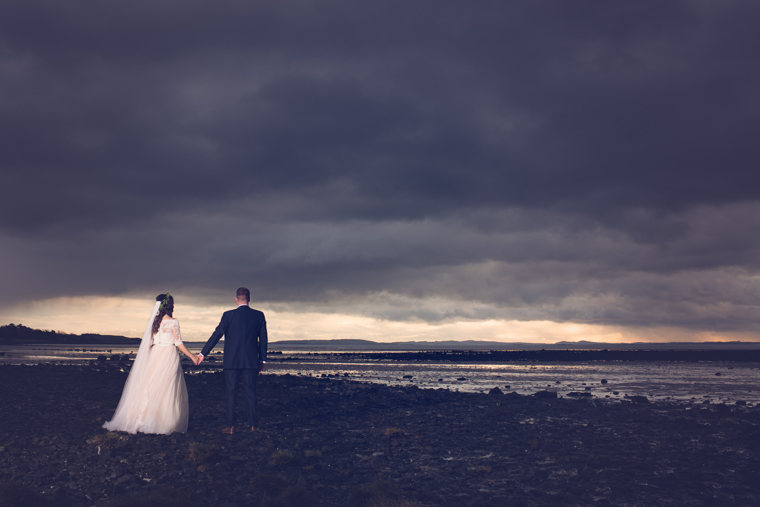 Mark_Barnes_wedding_photographer_Northern_Ireland_Wedding_photography_Orange_Tree_House_Greyabbey_Wedding_photography-47.jpg