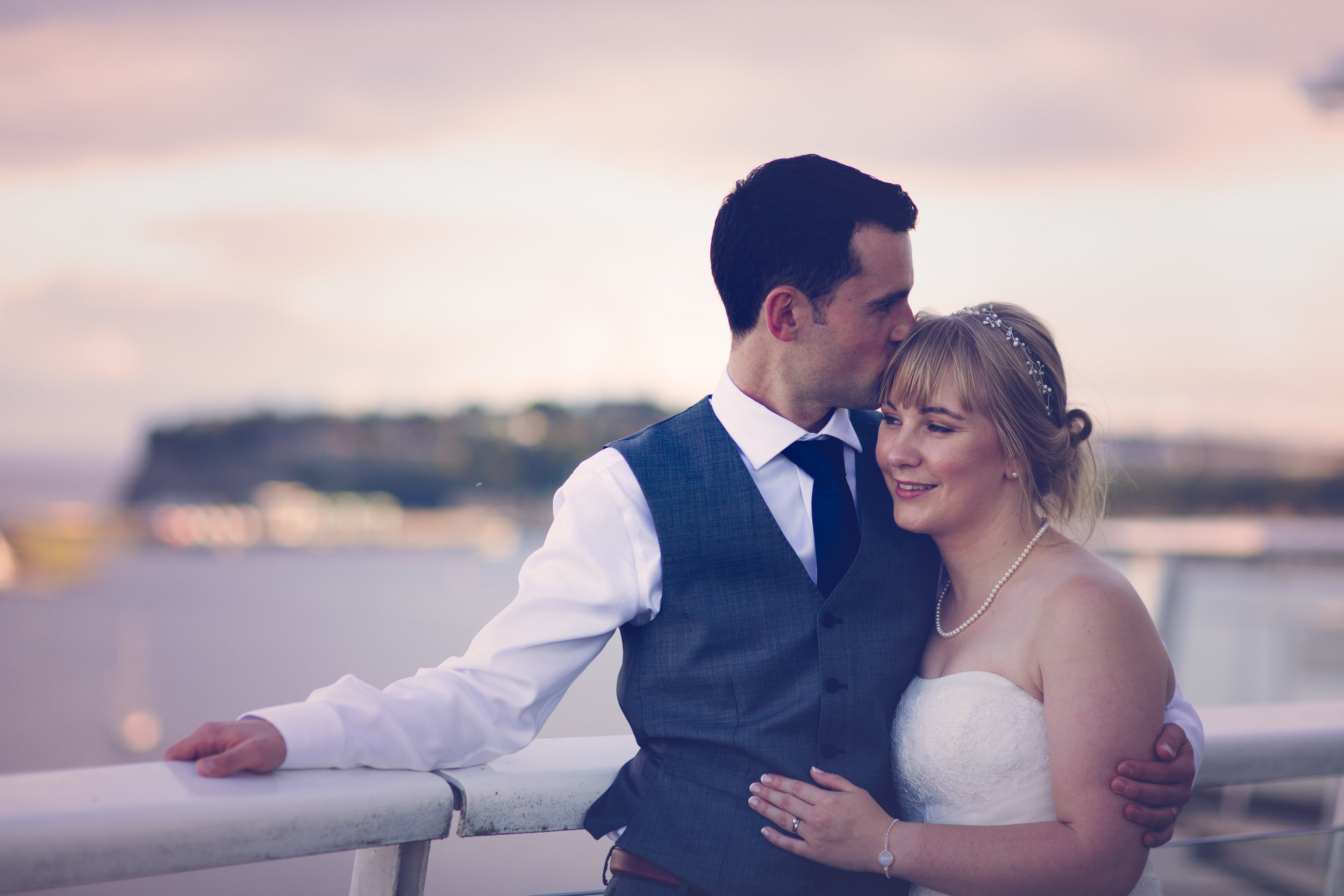 Mark_Barnes_South_Wales_Wedding_photographer_Cardiff_St_Davids_Hotel_wedding_photography_Mark_and_Abi-For_Print-303.jpg