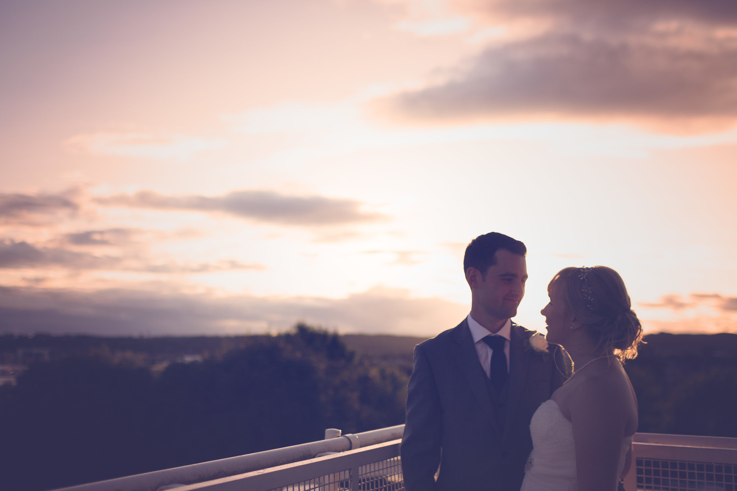 Mark_Barnes_South_Wales_Wedding_photographer_Cardiff_St_Davids_Hotel_wedding_photography_Mark_and_Abi-For_Print-307.jpg