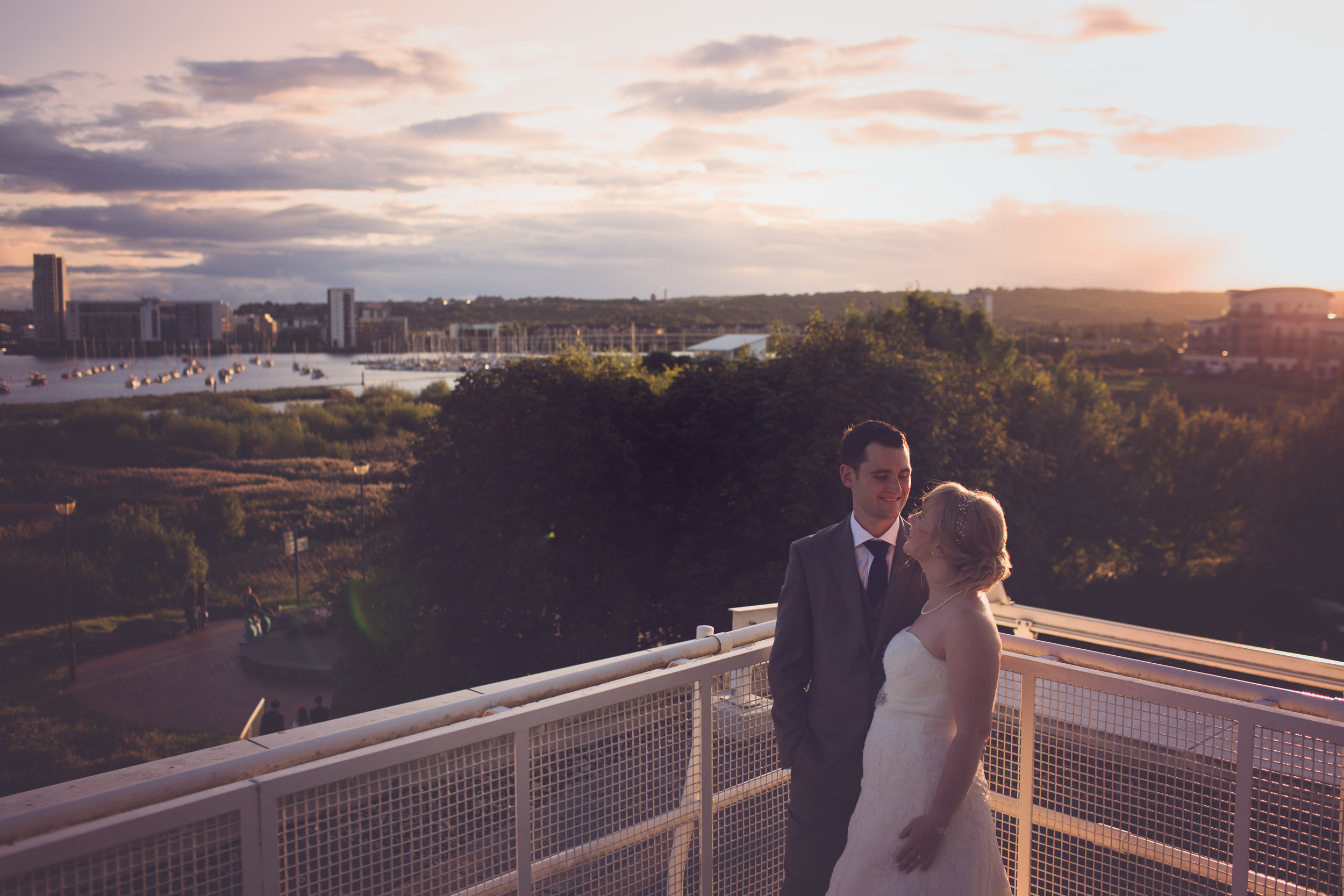 Mark_Barnes_South_Wales_Wedding_photographer_Cardiff_St_Davids_Hotel_wedding_photography_Mark_and_Abi-For_Print-309.jpg