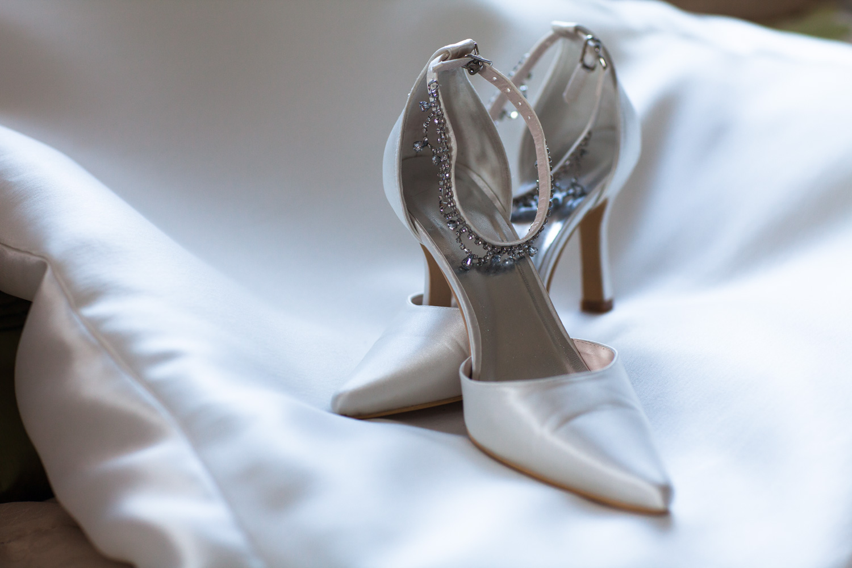 Mark_Barnes_wedding_photographer_Northern_Ireland_Wedding_photography_Wedding_photography_Greenvale_Cookstown_wedding_photography_Majella&Ryan-3.jpg