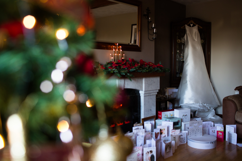 Mark_Barnes_wedding_photographer_Northern_Ireland_Wedding_photography_Wedding_photography_Greenvale_Cookstown_wedding_photography_Majella&Ryan-4.jpg