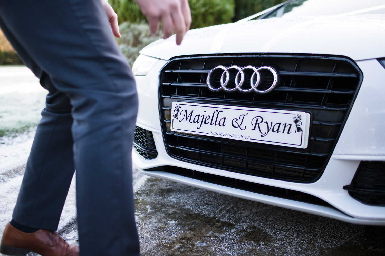 Mark_Barnes_wedding_photographer_Northern_Ireland_Wedding_photography_Wedding_photography_Greenvale_Cookstown_wedding_photography_Majella&Ryan-9.jpg