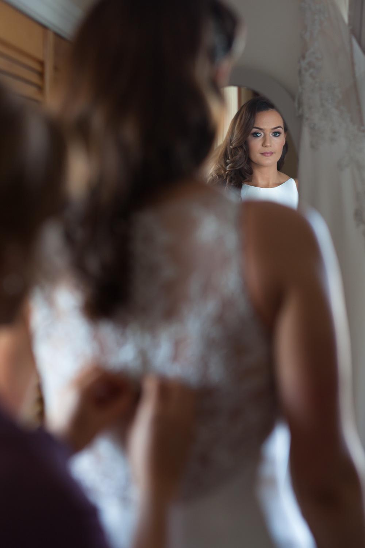 Mark_Barnes_wedding_photographer_Northern_Ireland_Wedding_photography_Wedding_photography_Greenvale_Cookstown_wedding_photography_Majella&Ryan-10.jpg