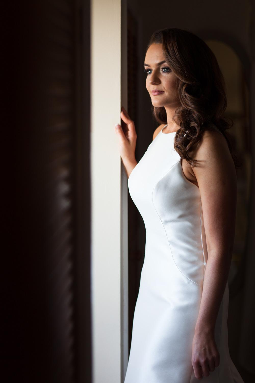 Mark_Barnes_wedding_photographer_Northern_Ireland_Wedding_photography_Wedding_photography_Greenvale_Cookstown_wedding_photography_Majella&Ryan-11.jpg