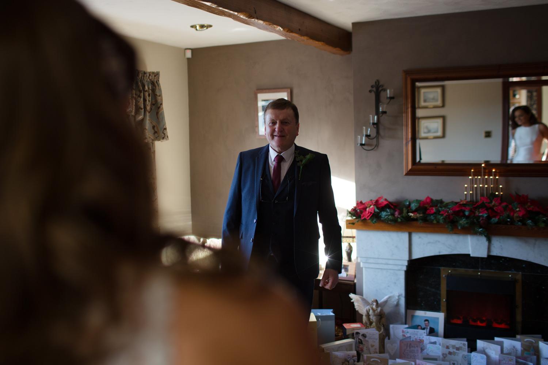 Mark_Barnes_wedding_photographer_Northern_Ireland_Wedding_photography_Wedding_photography_Greenvale_Cookstown_wedding_photography_Majella&Ryan-13.jpg