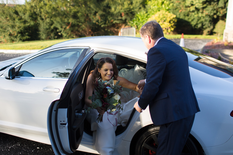 Mark_Barnes_wedding_photographer_Northern_Ireland_Wedding_photography_Wedding_photography_Greenvale_Cookstown_wedding_photography_Majella&Ryan-15.jpg