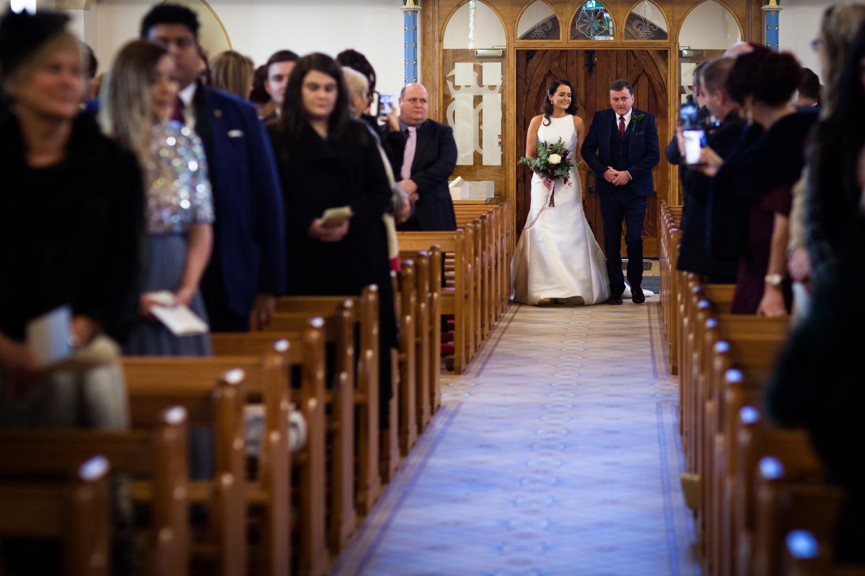 Mark_Barnes_wedding_photographer_Northern_Ireland_Wedding_photography_Wedding_photography_Greenvale_Cookstown_wedding_photography_Majella&Ryan-16.jpg