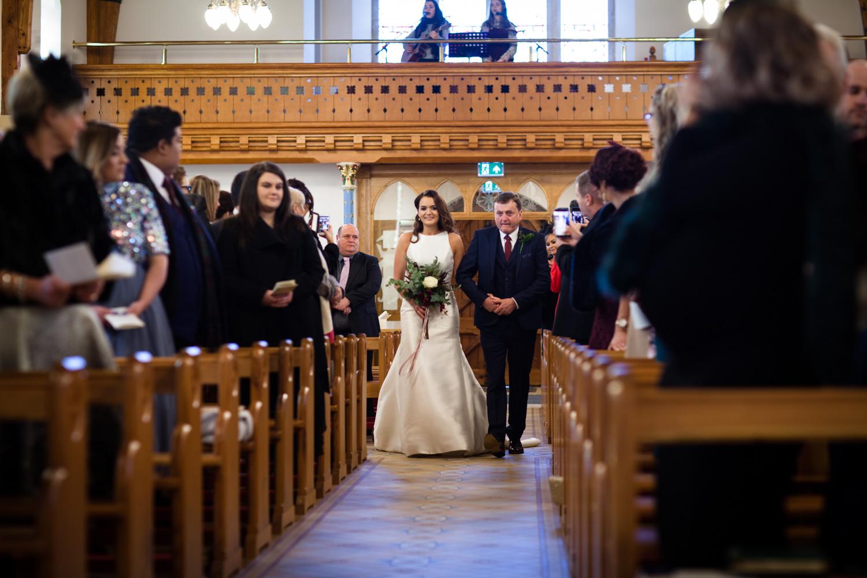 Mark_Barnes_wedding_photographer_Northern_Ireland_Wedding_photography_Wedding_photography_Greenvale_Cookstown_wedding_photography_Majella&Ryan-17.jpg