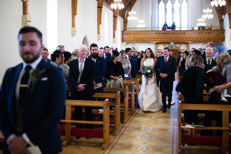 Mark_Barnes_wedding_photographer_Northern_Ireland_Wedding_photography_Wedding_photography_Greenvale_Cookstown_wedding_photography_Majella&Ryan-18.jpg