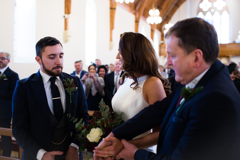 Mark_Barnes_wedding_photographer_Northern_Ireland_Wedding_photography_Wedding_photography_Greenvale_Cookstown_wedding_photography_Majella&Ryan-19.jpg