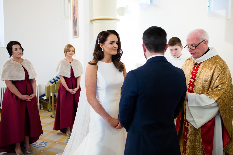 Mark_Barnes_wedding_photographer_Northern_Ireland_Wedding_photography_Wedding_photography_Greenvale_Cookstown_wedding_photography_Majella&Ryan-20.jpg