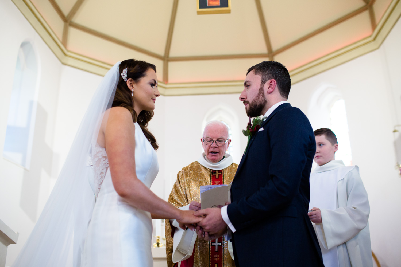 Mark_Barnes_wedding_photographer_Northern_Ireland_Wedding_photography_Wedding_photography_Greenvale_Cookstown_wedding_photography_Majella&Ryan-21.jpg