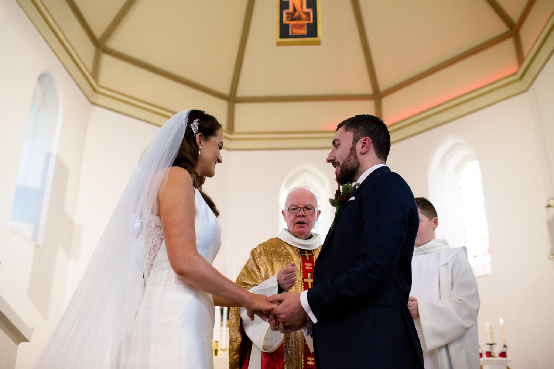 Mark_Barnes_wedding_photographer_Northern_Ireland_Wedding_photography_Wedding_photography_Greenvale_Cookstown_wedding_photography_Majella&Ryan-22.jpg