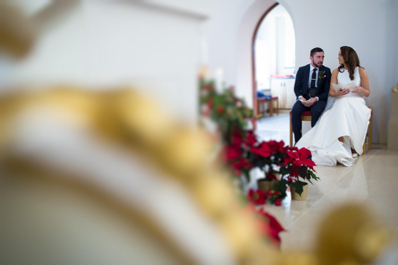 Mark_Barnes_wedding_photographer_Northern_Ireland_Wedding_photography_Wedding_photography_Greenvale_Cookstown_wedding_photography_Majella&Ryan-23.jpg
