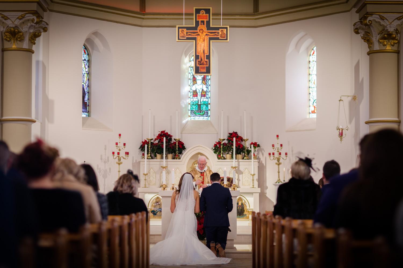 Mark_Barnes_wedding_photographer_Northern_Ireland_Wedding_photography_Wedding_photography_Greenvale_Cookstown_wedding_photography_Majella&Ryan-24.jpg