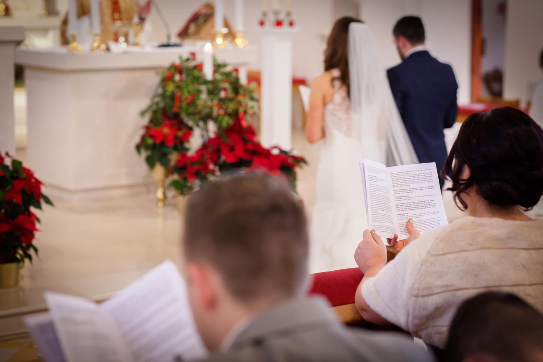 Mark_Barnes_wedding_photographer_Northern_Ireland_Wedding_photography_Wedding_photography_Greenvale_Cookstown_wedding_photography_Majella&Ryan-25.jpg