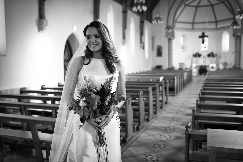 Mark_Barnes_wedding_photographer_Northern_Ireland_Wedding_photography_Wedding_photography_Greenvale_Cookstown_wedding_photography_Majella&Ryan-27.jpg