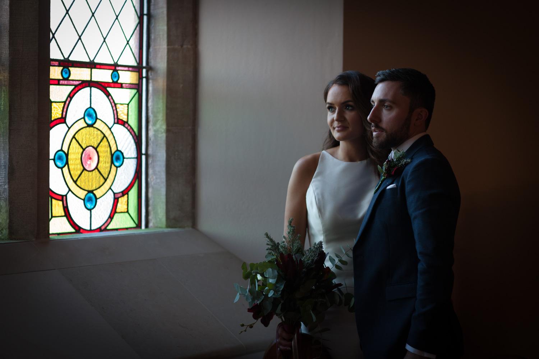 Mark_Barnes_wedding_photographer_Northern_Ireland_Wedding_photography_Wedding_photography_Greenvale_Cookstown_wedding_photography_Majella&Ryan-28.jpg