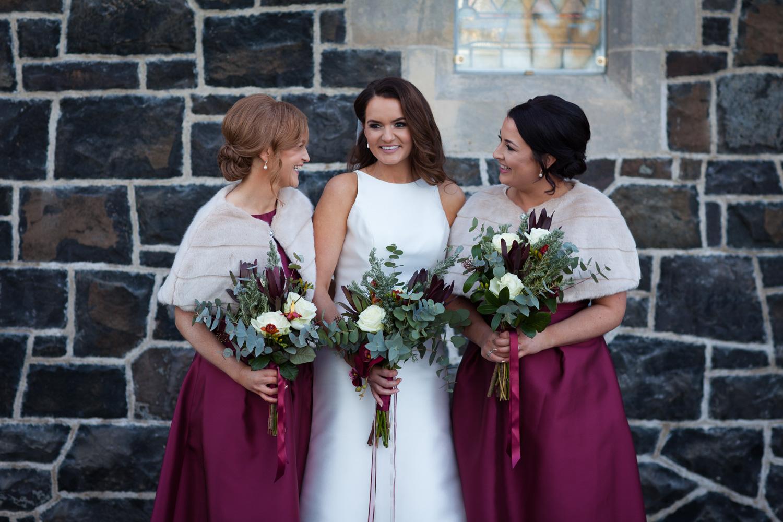 Mark_Barnes_wedding_photographer_Northern_Ireland_Wedding_photography_Wedding_photography_Greenvale_Cookstown_wedding_photography_Majella&Ryan-29.jpg