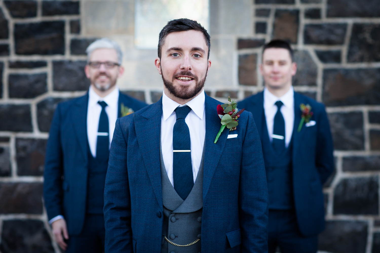 Mark_Barnes_wedding_photographer_Northern_Ireland_Wedding_photography_Wedding_photography_Greenvale_Cookstown_wedding_photography_Majella&Ryan-30.jpg