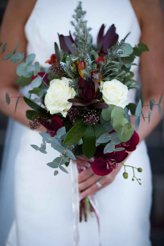 Mark_Barnes_wedding_photographer_Northern_Ireland_Wedding_photography_Wedding_photography_Greenvale_Cookstown_wedding_photography_Majella&Ryan-32.jpg