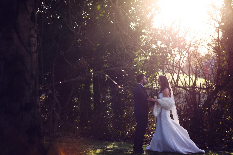 Mark_Barnes_wedding_photographer_Northern_Ireland_Wedding_photography_Wedding_photography_Greenvale_Cookstown_wedding_photography_Majella&Ryan-33.jpg