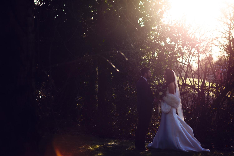 Mark_Barnes_wedding_photographer_Northern_Ireland_Wedding_photography_Wedding_photography_Greenvale_Cookstown_wedding_photography_Majella&Ryan-34.jpg