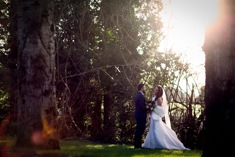 Mark_Barnes_wedding_photographer_Northern_Ireland_Wedding_photography_Wedding_photography_Greenvale_Cookstown_wedding_photography_Majella&Ryan-35.jpg