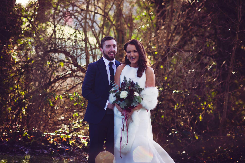 Mark_Barnes_wedding_photographer_Northern_Ireland_Wedding_photography_Wedding_photography_Greenvale_Cookstown_wedding_photography_Majella&Ryan-36.jpg