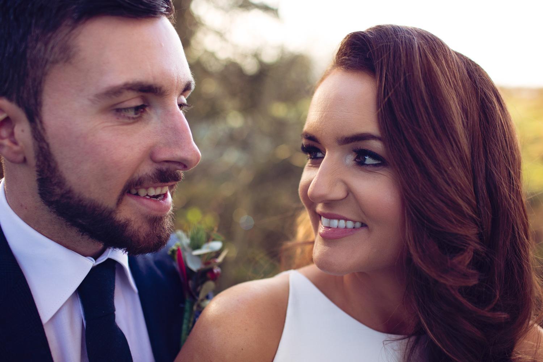 Mark_Barnes_wedding_photographer_Northern_Ireland_Wedding_photography_Wedding_photography_Greenvale_Cookstown_wedding_photography_Majella&Ryan-37.jpg