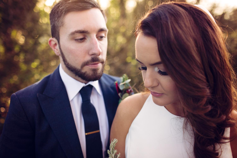 Mark_Barnes_wedding_photographer_Northern_Ireland_Wedding_photography_Wedding_photography_Greenvale_Cookstown_wedding_photography_Majella&Ryan-38.jpg