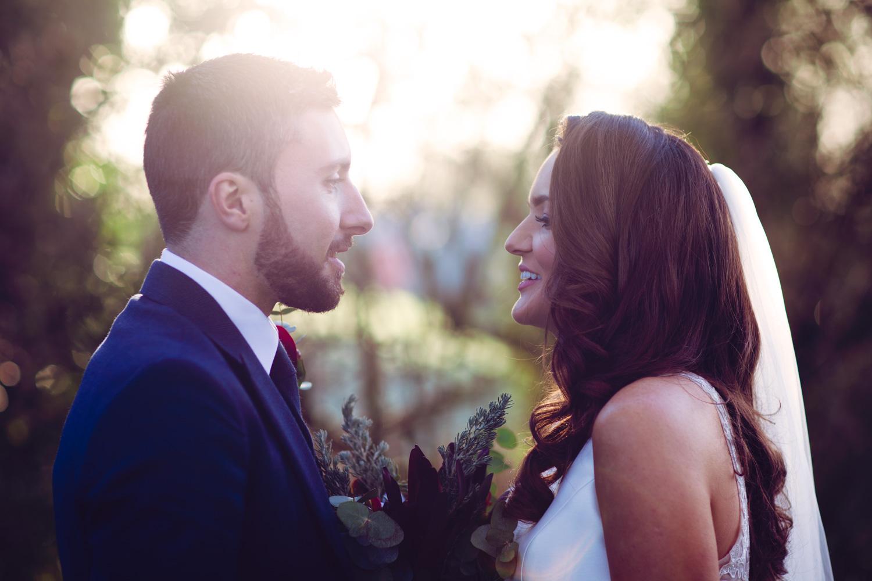 Mark_Barnes_wedding_photographer_Northern_Ireland_Wedding_photography_Wedding_photography_Greenvale_Cookstown_wedding_photography_Majella&Ryan-40.jpg