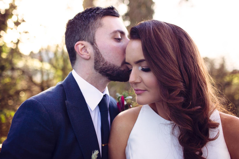 Mark_Barnes_wedding_photographer_Northern_Ireland_Wedding_photography_Wedding_photography_Greenvale_Cookstown_wedding_photography_Majella&Ryan-39.jpg