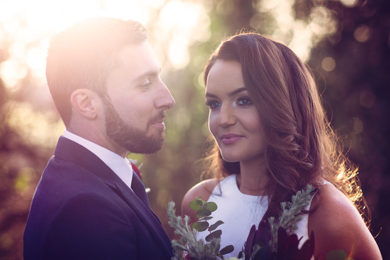 Mark_Barnes_wedding_photographer_Northern_Ireland_Wedding_photography_Wedding_photography_Greenvale_Cookstown_wedding_photography_Majella&Ryan-41.jpg