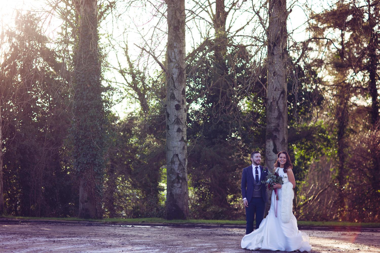 Mark_Barnes_wedding_photographer_Northern_Ireland_Wedding_photography_Wedding_photography_Greenvale_Cookstown_wedding_photography_Majella&Ryan-43.jpg