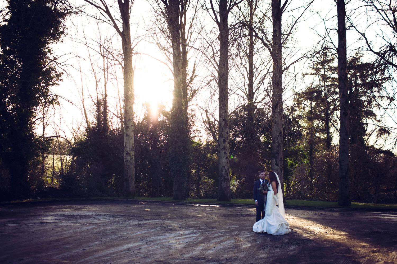 Mark_Barnes_wedding_photographer_Northern_Ireland_Wedding_photography_Wedding_photography_Greenvale_Cookstown_wedding_photography_Majella&Ryan-44.jpg