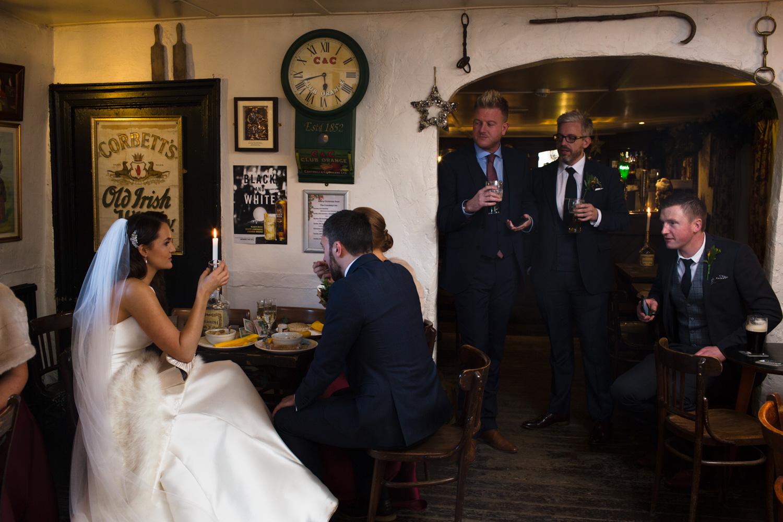 Mark_Barnes_wedding_photographer_Northern_Ireland_Wedding_photography_Wedding_photography_Greenvale_Cookstown_wedding_photography_Majella&Ryan-45.jpg