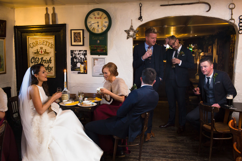 Mark_Barnes_wedding_photographer_Northern_Ireland_Wedding_photography_Wedding_photography_Greenvale_Cookstown_wedding_photography_Majella&Ryan-46.jpg
