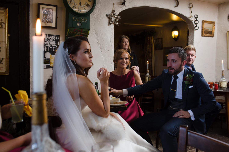 Mark_Barnes_wedding_photographer_Northern_Ireland_Wedding_photography_Wedding_photography_Greenvale_Cookstown_wedding_photography_Majella&Ryan-47.jpg