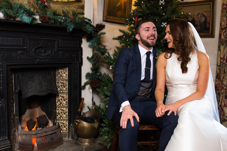 Mark_Barnes_wedding_photographer_Northern_Ireland_Wedding_photography_Wedding_photography_Greenvale_Cookstown_wedding_photography_Majella&Ryan-48.jpg
