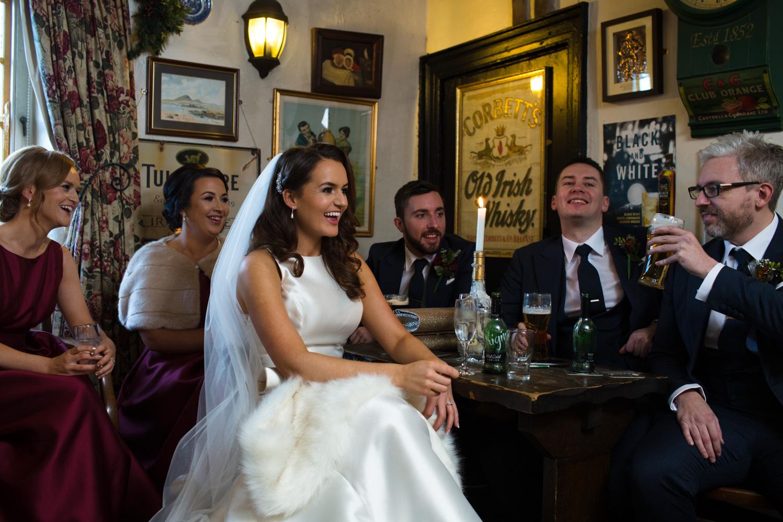 Mark_Barnes_wedding_photographer_Northern_Ireland_Wedding_photography_Wedding_photography_Greenvale_Cookstown_wedding_photography_Majella&Ryan-49.jpg