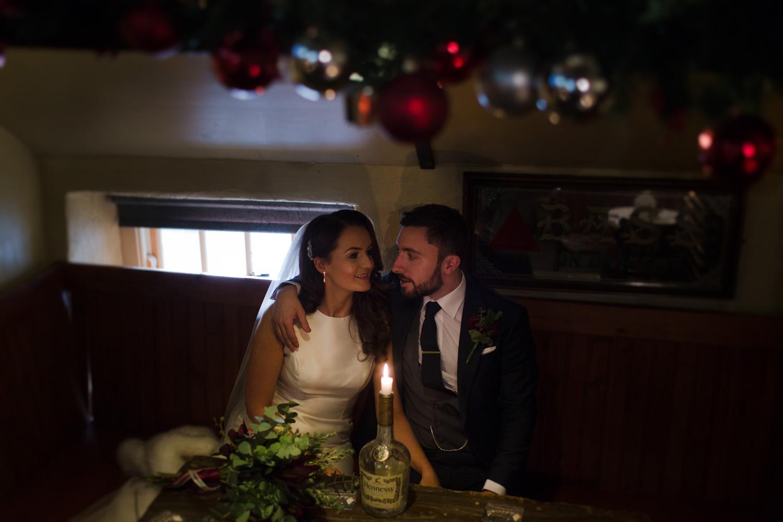 Mark_Barnes_wedding_photographer_Northern_Ireland_Wedding_photography_Wedding_photography_Greenvale_Cookstown_wedding_photography_Majella&Ryan-51.jpg